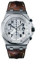 Audemars Piguet Royal Oak Offshore Chronograph  Men's Watch 26170ST.OO.D091CR.01