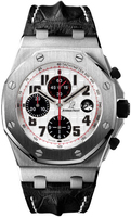 Audemars Piguet Royal Oak Offshore Chronograph  Men's Watch 26170ST.OO.D101CR.02