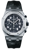 Audemars Piguet Royal Oak Offshore Chronograph  Men's Watch 26170ST.OO.D101CR.03