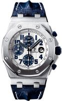 Audemars Piguet Royal Oak Offshore Chronograph  Men's Watch 26170ST.OO.D305CR.01