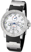 Ulysse Nardin Marine Diver  Men's Watch 263-33-3