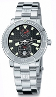 Ulysse Nardin Marine Diver  Men's Watch 263-55-7