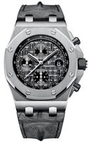 Audemars Piguet Royal Oak Offshore   Men's Watch 26470ST.OO.A104CR.01
