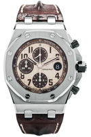 Audemars Piguet Royal Oak Offshore   Men's Watch 26470ST.OO.A801CR.01