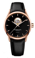 Raymond Weil Freelance   Men's Watch 2710-PC5-20011