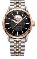 Raymond Weil Freelancer   Men's Watch 2710-SP5-20021