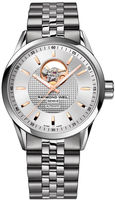 Raymond Weil Freelancer Automatic  Men's Watch 2710-ST5-65021
