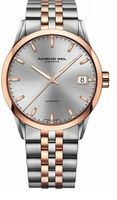 Raymond Weil Freelancer   Men's Watch 2740-SP5-65011