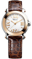 Chopard Happy Sport   Women's Watch 278509-6001