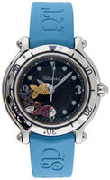 Chopard Happy Beach   Women's Watch 278921-3002