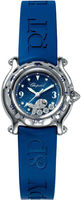 Chopard Happy Fish   Women's Watch 278923-3001