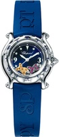 Chopard Happy Beach   Women's Watch 278923-3002