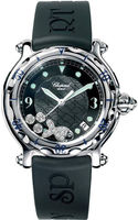 Chopard Happy Fish   Women's Watch 288347-3007