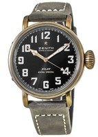 Zenith Pilot Type 20  Men's Watch 29.1940.679/21.C800