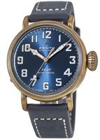 Zenith Pilot Type 20  Men's Watch 29.1940.679/57.C808