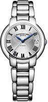 Raymond Weil Jasmine   Women's Watch 2935-ST-01659