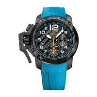 Graham Chronofighter Oversize  Men's Watch 2CCBK.B30A.K125B