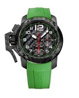 Graham Chronofighter Superlight  Men's Watch 2CCBK.G06A