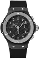Hublot Big Bang 44mm  Men's Watch 301.CK.1140.RX