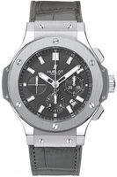 Hublot Big Bang 44mm  Men's Watch 301.ST.5020.GR