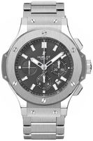 Hublot Big Bang 44mm  Men's Watch 301.ST.5020.ST