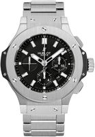 Hublot Big Bang 44mm  Men's Watch 301.SX.1170.SX