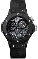 Hublot Big Bang TOURBILLON POWER RESERVE 5 DAYS  Men's Watch 308.CI.134.RX