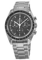 Omega Speedmaster Professional Moonwatch Chronograph 42MM Men's Watch 311.30.42.30.01.005