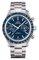 Omega Speedmaster Moonwatch Co-Axial Chronograph Titanium Men's Watch 311.90.44.51.03.001