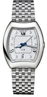 Bedat No. 3   Women's Watch 315.011.109