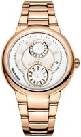 Philip Stein Active 38mm  Women's Watch 31-ARGW-RGSS