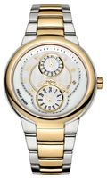 Philip Stein Active 38mm  Women's Watch 31TG-AGW-TGSS