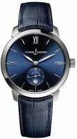 Ulysse Nardin Classic Manufacture  Men's Watch 3203-136-2/33
