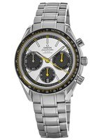 Omega Speedmaster Racing Chronometer  Men's Watch 326.30.40.50.04.001