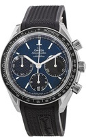 Omega Speedmaster Racing Chronometer  Men's Watch 326.32.40.50.03.001