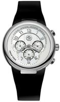 Philip Stein Active  Large Chronograph Men's Watch 32-AW-RBB-PO