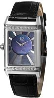 Jaeger LeCoultre Reverso Duetto Duo  Women's Watch 3308421