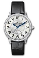 Jaeger LeCoultre Rendez-Vous Night & Day 36mm  Women's Watch 3433491