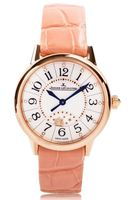 Jaeger LeCoultre Rendez-Vous Night & Day 29mm  Women's Watch 3462590