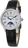 Jaeger LeCoultre Rendez-Vous Night & Day 29mm  Women's Watch 3468490