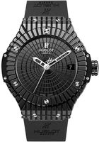 Hublot Big Bang Caviar  Men's Watch 346.CX.1800.RX