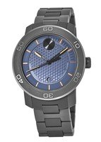Movado Bold   Men's Watch 3600174-SD