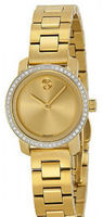Movado Bold   Women's Watch 3600215