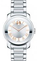 Movado Bold   Women's Watch 3600244