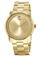 Movado Bold   Men's Watch 3600258