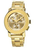 Movado Bold   Women's Watch 3600358-SD