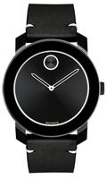 Movado Bold   Men's Watch 3600385