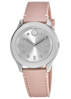 Movado Bold   Women's Watch 3600414