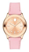 Movado Bold   Women's Watch 3600426