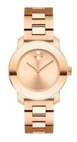 Movado Bold   Women's Watch 3600435